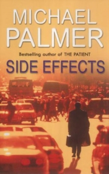 Side Effects, Paperback