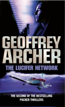 The Lucifer Network, Paperback