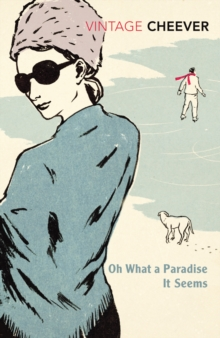 Oh, What a Paradise it Seems, Paperback