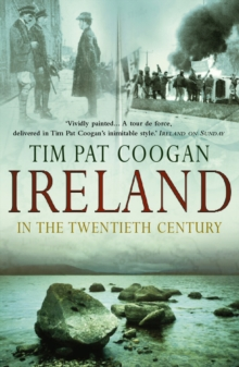 Ireland in the 20th Century, Paperback