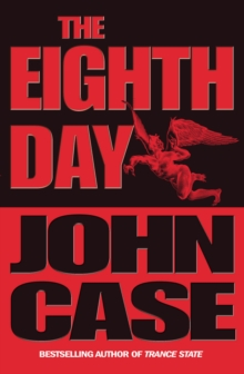 The Eighth Day, Paperback