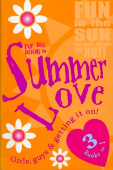 The Big Book of Summer Love, Paperback