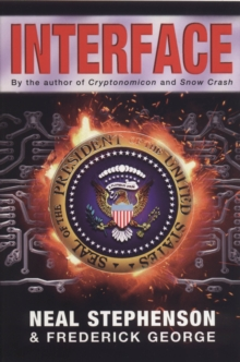 Interface, Paperback Book
