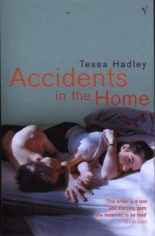 Accidents in the Home, Paperback
