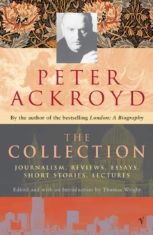 The Collection, Paperback