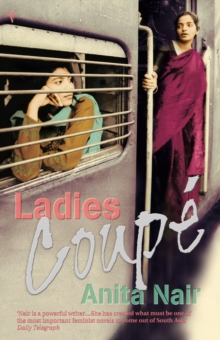 Ladies Coupe, Paperback Book
