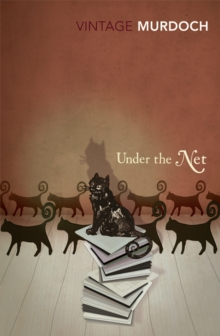 Under the Net, Paperback