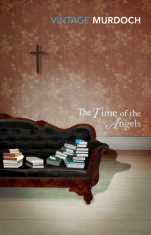The Time of the Angels, Paperback