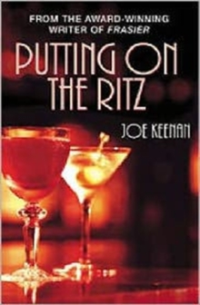 Putting on the Ritz, Paperback Book