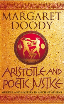 Aristotle and Poetic Justice, Paperback