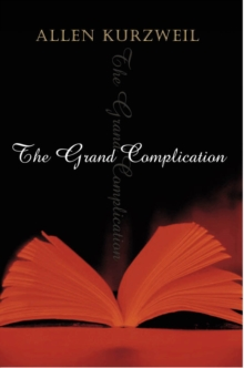 The Grand Complication, Paperback