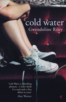 Cold Water, Paperback