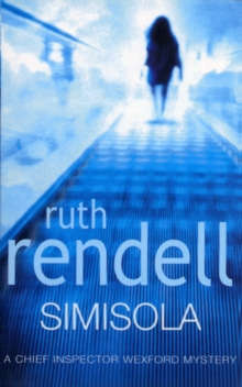 Simisola : (A Wexford Case), Paperback