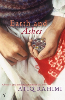 Earth and Ashes, Paperback