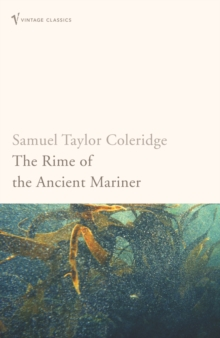 The Rime of the Ancient Mariner, Paperback