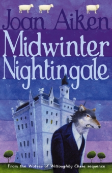 Midwinter Nightingale, Paperback