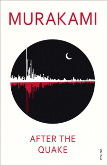 After the Quake, Paperback