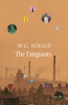 The Emigrants, Paperback