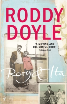 Rory and Ita, Paperback