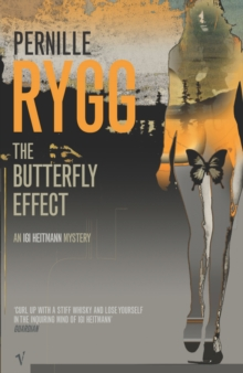 The Butterfly Effect, Paperback