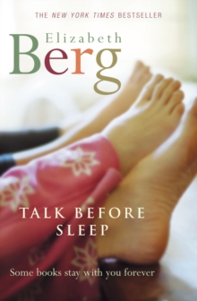Talk Before Sleep, Paperback