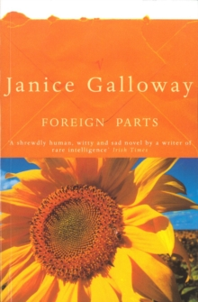 Foreign Parts, Paperback