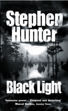 Black Light, Paperback
