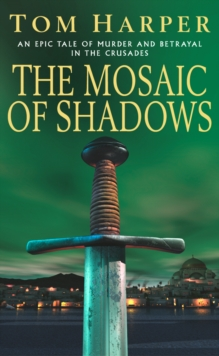 The Mosaic of Shadows, Paperback