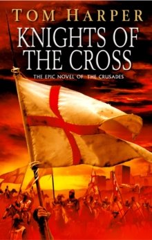 Knights of the Cross, Paperback