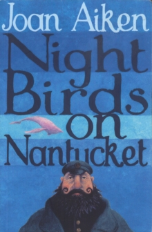 Night Birds on Nantucket, Paperback