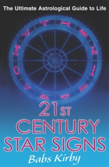21st Century Star Signs, Paperback