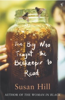 The Boy Who Taught the Beekeeper to Read : And Other Stories, Paperback