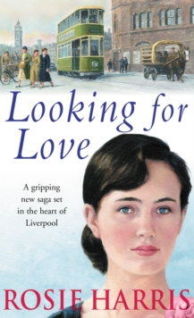 Looking for Love, Paperback