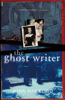 The Ghost Writer, Paperback