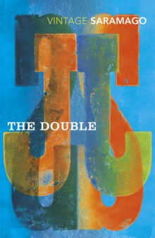 The Double : Enemy, Paperback