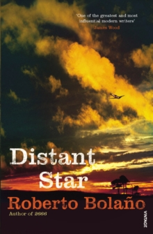 Distant Star, Paperback