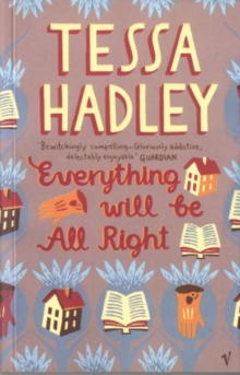Everything Will be All Right, Paperback