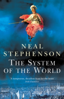 The System of the World, Paperback