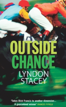 Outside Chance, Paperback