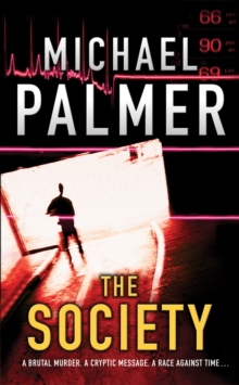 The Society, Paperback