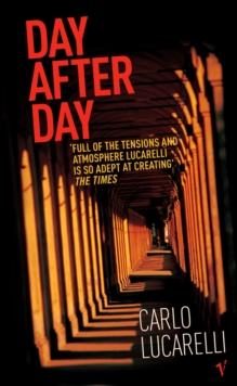 Day After Day, Paperback