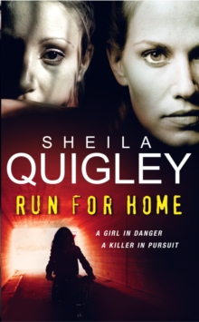 Run for Home, Paperback