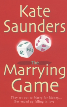 The Marrying Game, Paperback