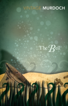 The Bell, Paperback