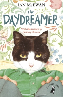 The Daydreamer, Paperback