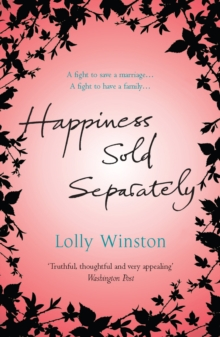 Happiness Sold Separately, Paperback