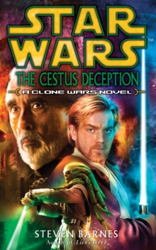 Star Wars: The Cestus Deception, Paperback