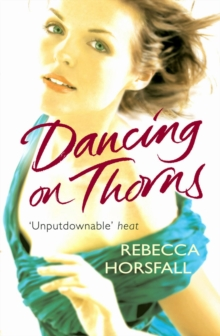 Dancing on Thorns, Paperback