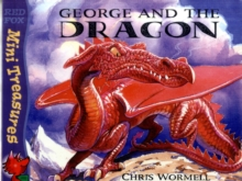 George and the Dragon, Paperback