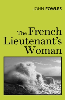 The French Lieutenant's Woman, Paperback